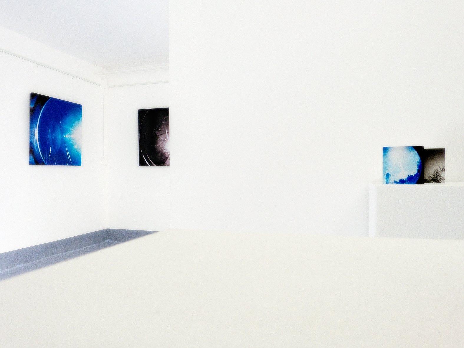 Feldschau | Lomografien