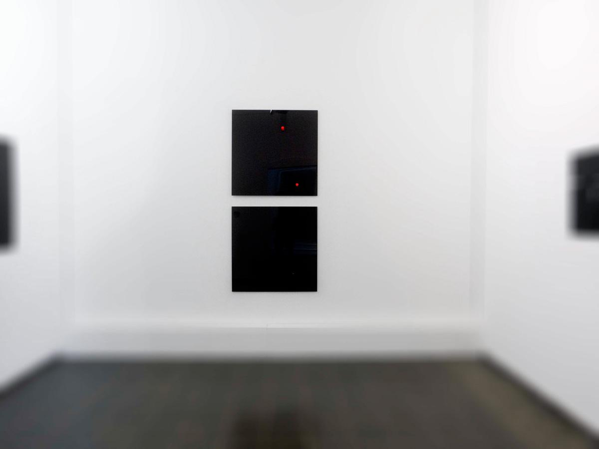 Böblinger Kunstverein: Strategien fotografischen Handelns