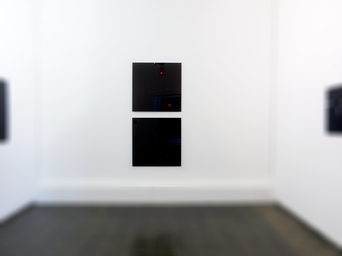 Ohne Geländer – Künstlergruppe Momentum   Künstlerforum Bonn