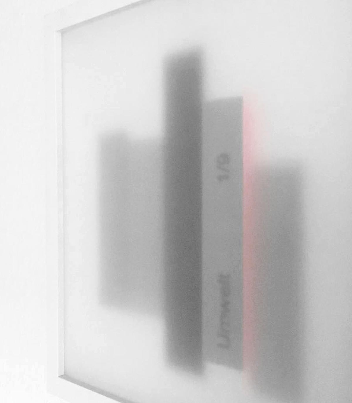 Württembergischer Kunstverein | Könnte aber doch