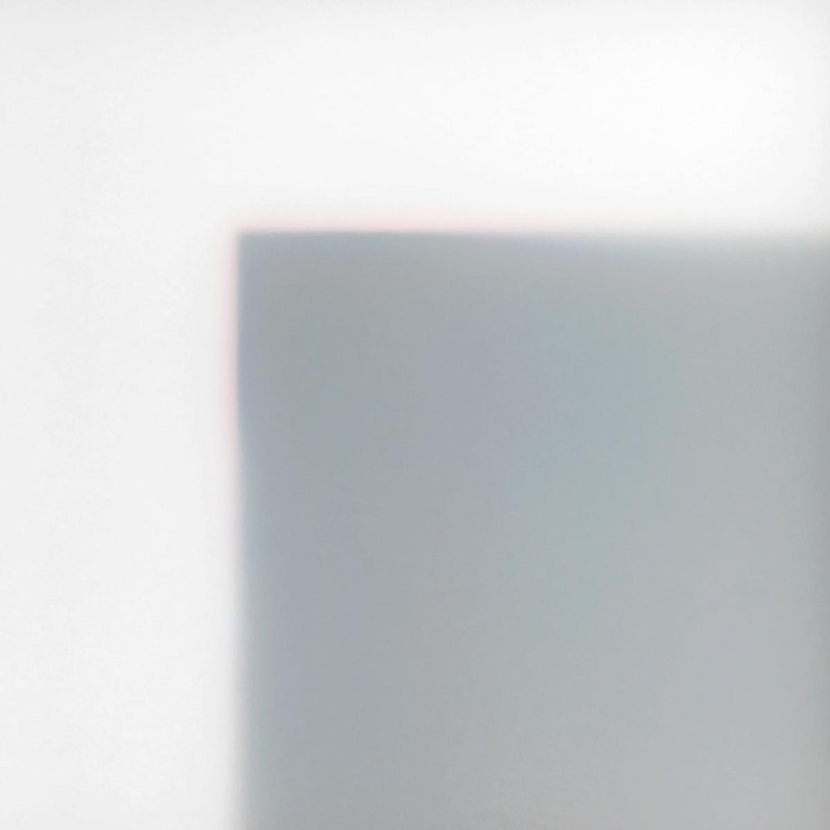 Badischer Kunstverein | Jahresausstellung 2019