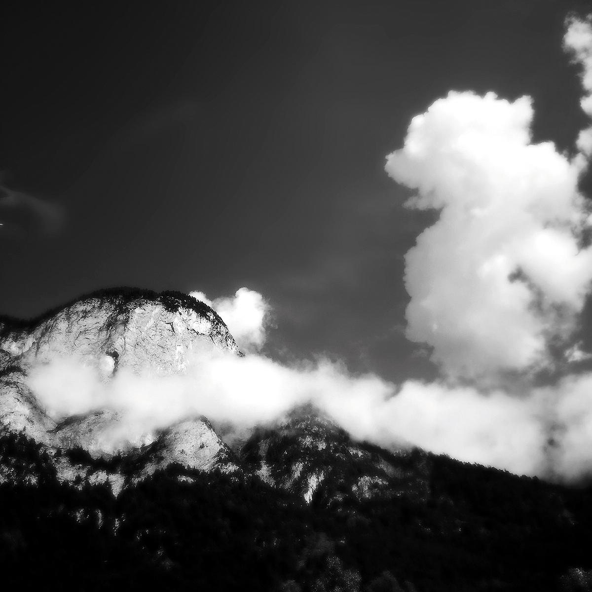 Limitierte Auflagen | Alpenlomos